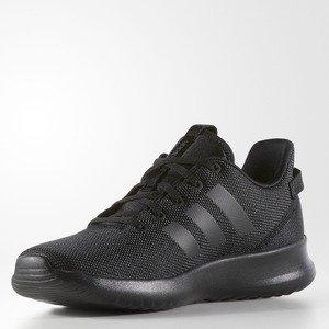 低至$30(原价$99.98)部分断码adidas Cloudfoam Racer TR 男士运动鞋(4款可选)
