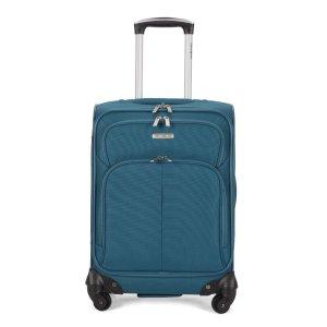 全场买3个立减$10021寸行李箱