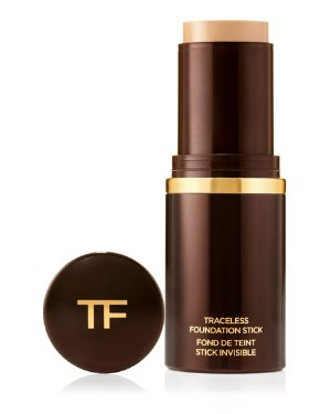 Tom Ford Traceless 粉底棒