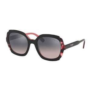 Up to $2000 Gift CardBergdorf Goodman with Sunglasses Purchase