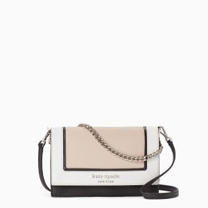 Today Only: kate spade Crossbody Bag on Sale