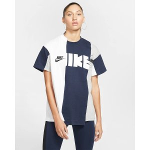 Nike x Sacai 上衣