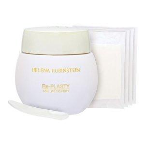 Helena Rubinstein白绷带面霜