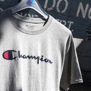 低至6折 £30收Champion £35收Stussy渔夫帽Urban Outfitters 夏日大促 精选潮衣、超萌家居用品收不停