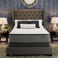 Serta  舒达 Bellagio at Home Queen 尺寸床垫