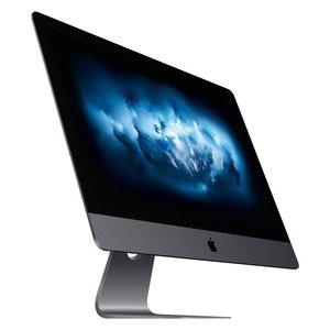 $6569.10(原价$7299)Apple iMac Pro 27寸 5K 一体电脑 (Xeon 8核,32GB,1TB,RX Vega 56)