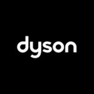 低至6.7折+额外9.7折 可退税闪购:Dyson官方店 精选风扇、吸尘器等热卖