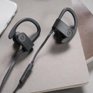 $99.99Beats by Dr. Dre - Powerbeats³ Wireless Headphone