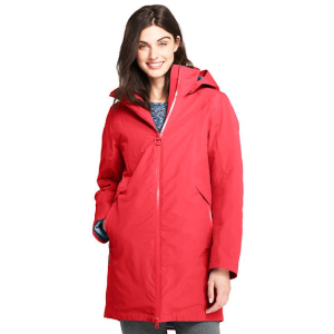 40% OffAll Outerwear Sale @ Lands End