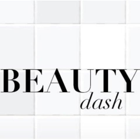 低至6.7折+部分额外低至8.5折Beauty Expert官网 Beauty Dash闪促开启 超好折扣别错过