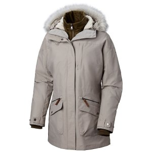 ColumbiaWomen's Carson Pass™ Interchange Jacket