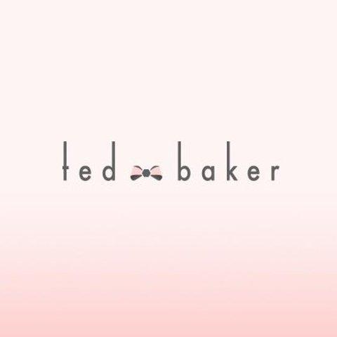 低至4折 £49收黄色飘逸连衣裙Ted Baker 精选春季大促 超多仙女裙 淑女气质瞬间来袭