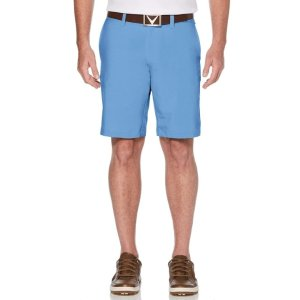 CallawayMens Stretch Short