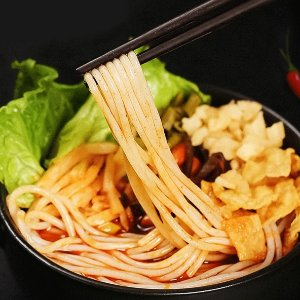 Extra 15% Off11.11 Exclusive: Yamibuy Hot Foods And Beauty Brands Limited Time Offer