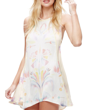 Up to 66% off Free People @ Saks Off 5th