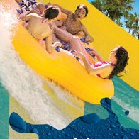 Save up to 32%Adventure Island Tampa Tickets