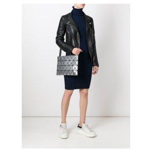 BAOBAO ISSEY MIYAKELucent Shoulder Bag