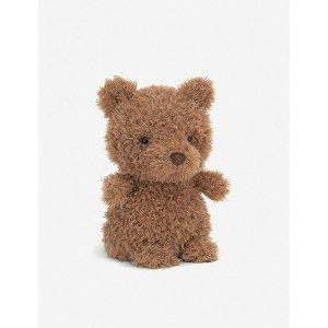 Jellycat小熊