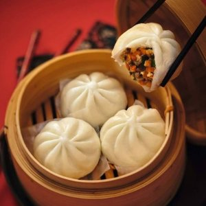 8.5折起 在家轻松享受亚洲美食