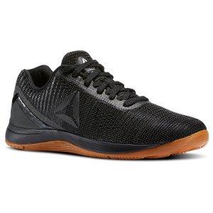 Reebok CrossFit Nano 7 运动鞋