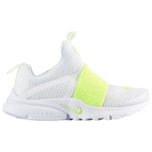 8243877f24 Kids Shoes Sale @ Eastbay 25% Off on $99+ - Dealmoon
