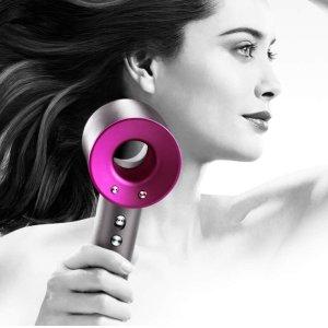9折 苹果、Bose耳机参加闪购:eBay 精选电子产品热卖 Dyson参加