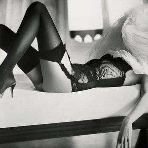 低至4折+部分额外8折 收张雨绮类似款今天截止:La perla 高级奢侈性感内衣、内裤热卖