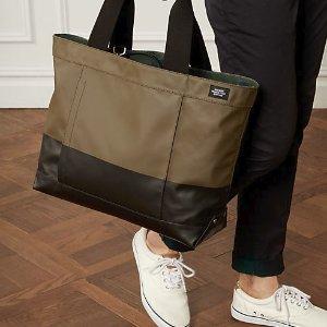 Up to 50% OFF+50% OFFJack Spade Men's Bag Shoes Wallet Sale