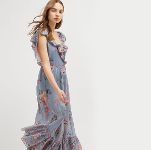 Early Access to NEW SpringArrivals @ French Connection US