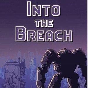 限时免费《陷阵之志(Into The Breach)》例行白给