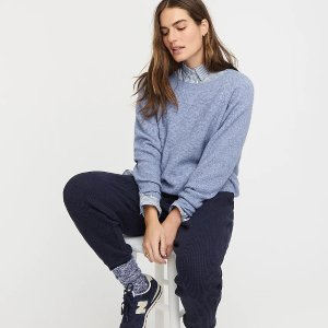 Extra 40% OffJ.Crew Sale on Sale