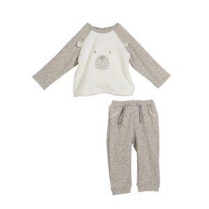 5723a3e6ab23 Select Kids Designer Sale   Neiman Marcus Up to 42% Off - Dealmoon
