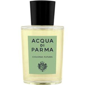 Acqua di Parma2020新款柑橘香 50ml