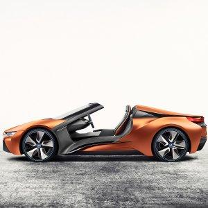 买新车 就要买新不买旧现在能买到的2019款新车 持续更新