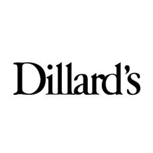 额外5折 $67收羽绒服Dillard's 服饰、鞋子、包包等折上折热卖  7折收UGG,$14收Polo衫