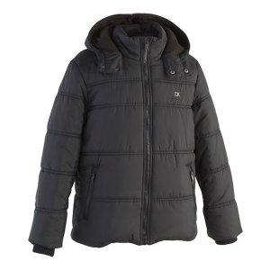 9a6903e1cd62 Kids Coats Sale   macys.com Up to 70% Off + Extra 25% Off - Dealmoon