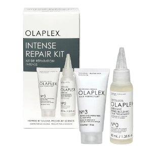 Olaplex修复套装