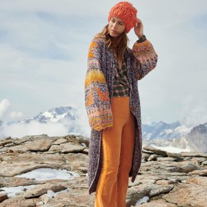Up to 50% OffNordstrom Rack Free People Clothes Sale