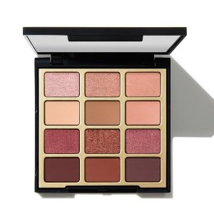 MilaniPure Passion Eyeshadow Palette