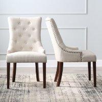 Belham Living 椅子2件套