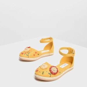 Free ShippingKids Items @ Charles & Keith