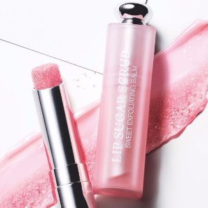 Dealmoon Exclusive! Extra 10% offDior Cosmetics Sale @ allbeauty