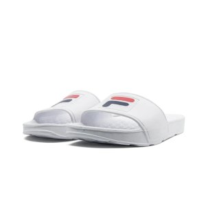 FilaSleek Slide Bx - 1SM00088 125