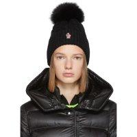 Moncler Grenoble 帽子