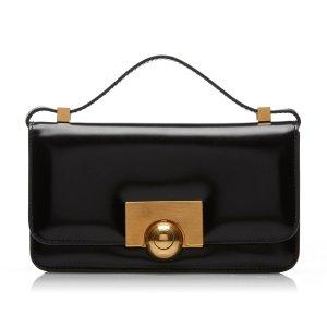 Bottega Veneta预付£562.5定金,相当于$684美金新款盒子包