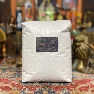 Mad Priest 咖啡豆 5磅装 4种可选 限时特价