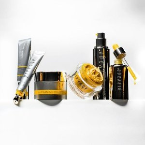 20% off + Free 7-pc Gift(Value $109)any $125 purchase + Free Shipping @ Elizabeth Arden