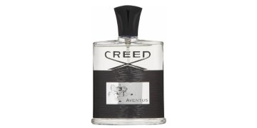 creedfragrances
