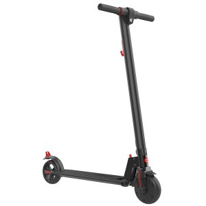 $198GOTRAX G2 Commuting Electric Scooter