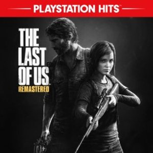 FreeThe Last Of Us Remastered & MLB The Show 19